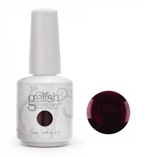 Gelish Wine And Dine (15 ml)