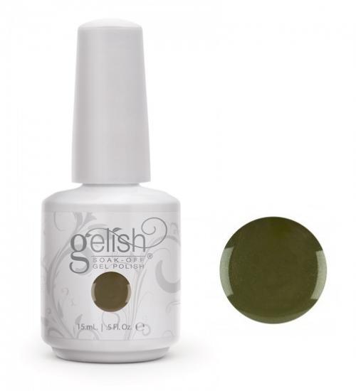 Gelish Olive You (15 ml)