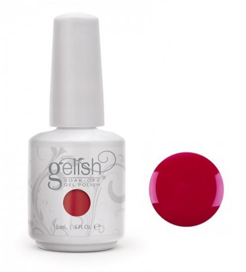 Gelish Sweet Thang (15 ml)