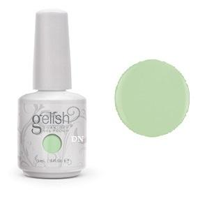 Gelish Do you Harajuku ? de la collection Hello Pretty (15 ml)