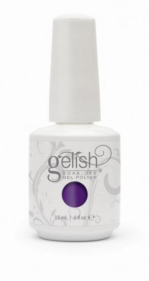 Gelish He Loves Me, He Loves Me Not (15 ml)