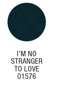Gelish I'm no Stranger To Love (15 ml)