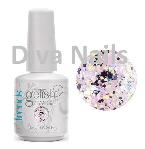 "Gelish Dabble It On ""Trends""(15 ml)"