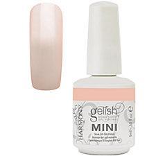 Gelish Mini Simple Sheer (9 ml)