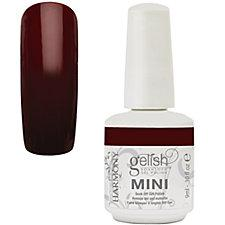 Gelish mini Stand Out (9 ml)