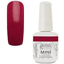 Gelish Gossip Girl mini (9 ml)