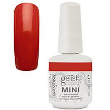 Gelish Tiger Blossum mini (9 ml)