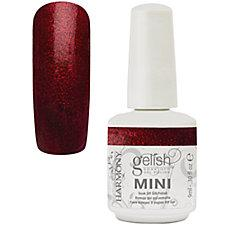 Gelish Good Gossip mini (9 ml)
