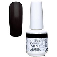Gelish mini Diva (9 ml)