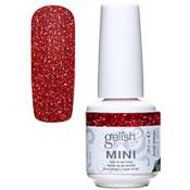 Gelish mini High Voltage (9 ml)