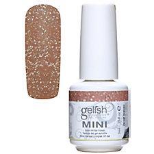 Gelish mini Tickle My Heart (9 ml)
