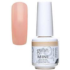 Gelish mini Forever Beauty (9 ml)