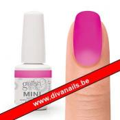 Gelish mini Sugar N'spice & Everything Nice (9 ml)