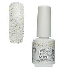 Gelish mini Silver Sand (9 ml)