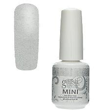 Gelish Mini Vegas Nights (9 ml)