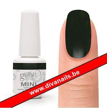 Gelish mini A Runway For the Money (9 ml)