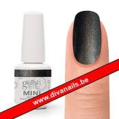 Gelish mini Angel in Disguise (9 ml)