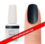 Gelish mini The Dark Side (9 ml)