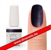 Gelish mini The Perfect Silhouette (9 ml)