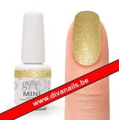 Gelish Mini Danny's Little Helpers (9 ml)