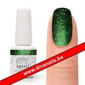 Gelish Mini Just What I Wanted (9 ml)