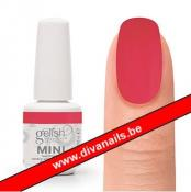Gelish Mini A Petal For Your Thoughts (9 ml)
