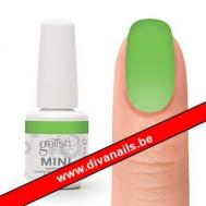 Gelish Sometimes a Girl's Gotta Glow mini (9 ml)