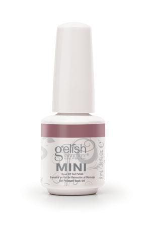 Gelish My Nightly Craving mini (9 ml)