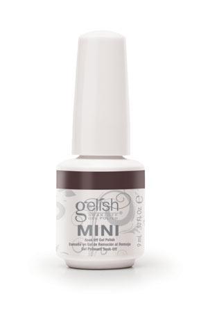 Gelish Want To Cuddle ? mini (9 ml)