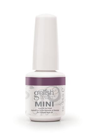 Gelish Lust at First Sight mini (9 ml)