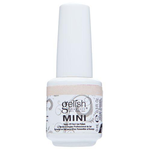 Gelish mini Tan My Hide de la collection Urban Cowgirl (9 ml)