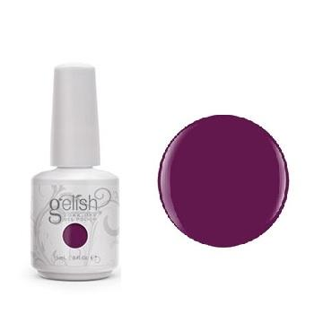 Gelish Warriors don't Wine de la collection Kung Fu Panda (15 ml)