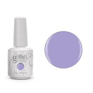 Gelish Po-Riwinkle de la collection Kung Fu Panda (15 ml)