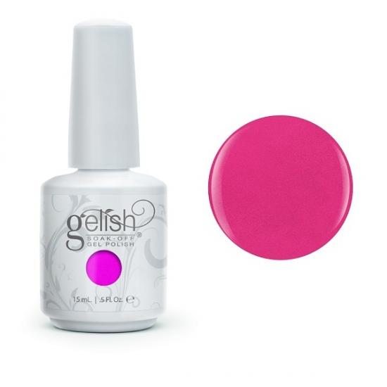 Gelish Tag, You're It de la collection Street Beat (15 ml)