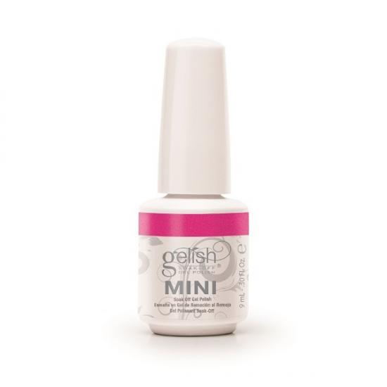 Gelish mini Tag, You're It de la collection Street Beat (9 ml)