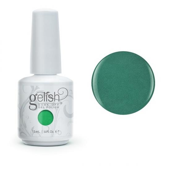 Gelish Give Me a Break-Dance de la collection Street Beat (15 ml)