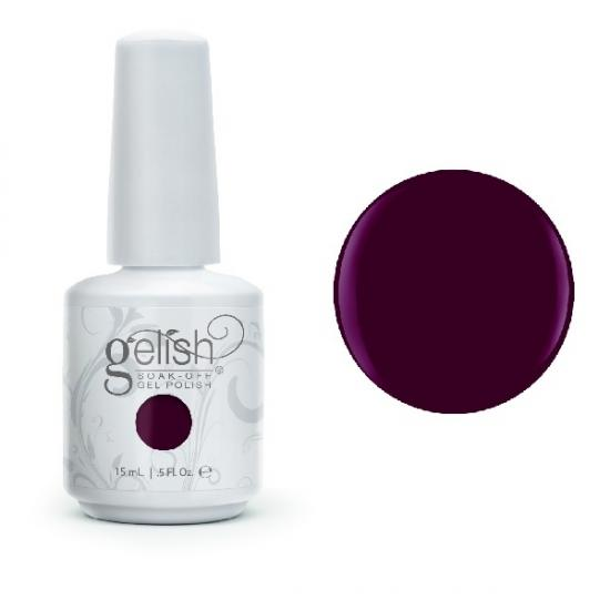Gelish Looking For a Wingman de la collection Sweetheart Squadron (15 ml)