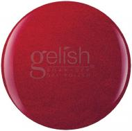 Gelish Rocking My Stocking de la collection Wrapped in Glamour (15 ml)