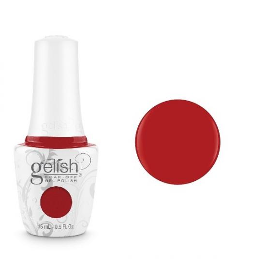 Gelish Don't Break My Corazon de la collection Matadora (15 ml)