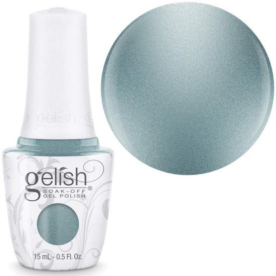 Gelish My Other Wig Is a Tiara de la collection Royal Temptations (15 ml)