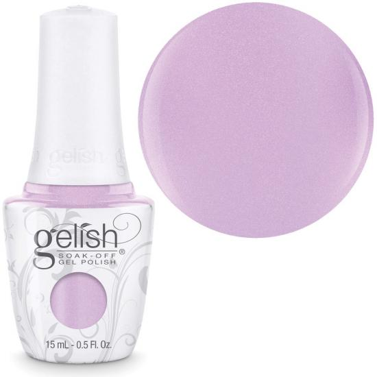 Gelish All The Queens Bling de la collection Royal Temptations (15 ml)