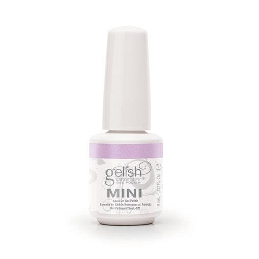 Gelish mini All The Queens Bling de la collection Royal Temptations (9 ml)