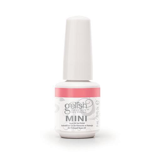 Gelish mini Beauty Marks The Spot de la collection Royal Temptations (9ml)