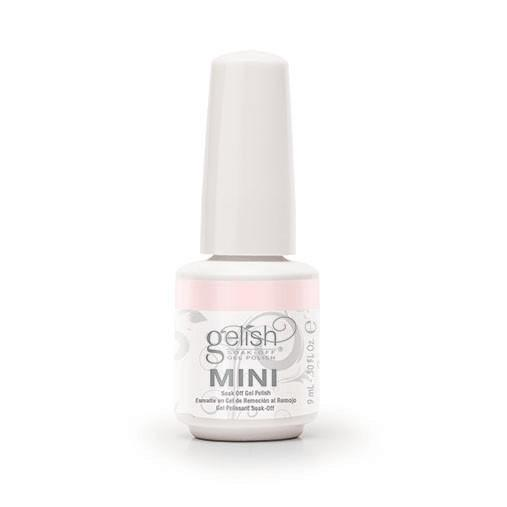 Gelish mini Curls & Pearls de la collection Royal Temptations (9 ml)