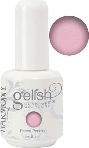Gelish Light Elegant (15ml)