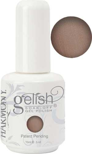 Gelish Reserve (15ml)
