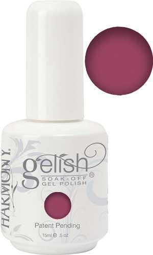 Gelish Exhale (15ml)