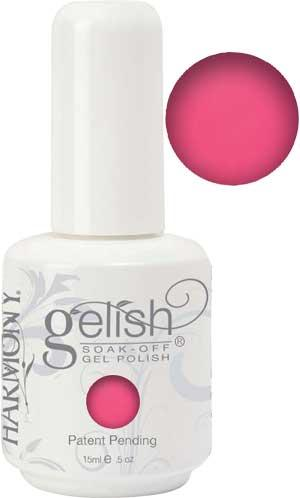 Gelish Passion (15ml)