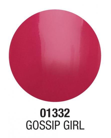 Gelish Gossip Girl (15ml)