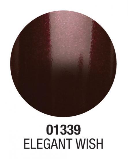 Gelish Elegant Wish (15ml)